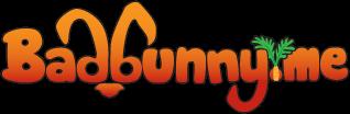 BadBunny Studios